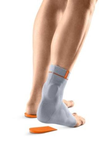 AchilloStabil Fußbandage zur Entlastung der Achillessehne