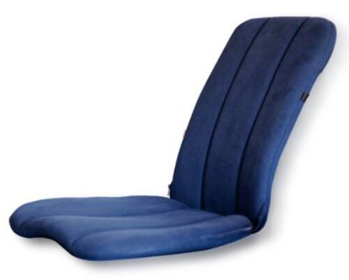 servomed shop kissen keile rollen sitz und. Black Bedroom Furniture Sets. Home Design Ideas
